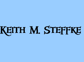 Text Keith M. Steffke